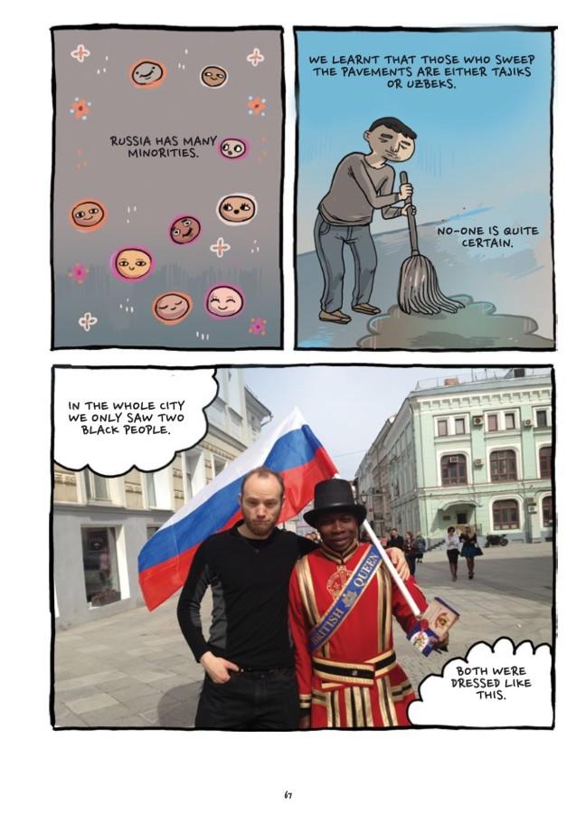Moskwa_net-kopia 13