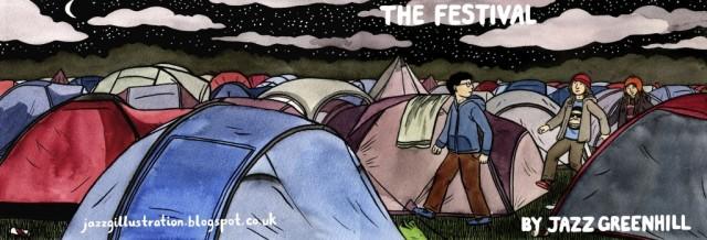 festival00