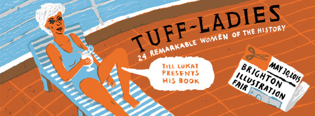Tuff_Ladies_FB_Brighton