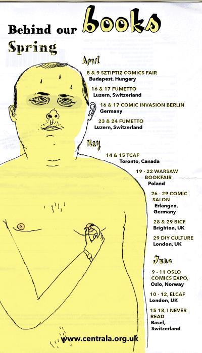 Trasa2016-01