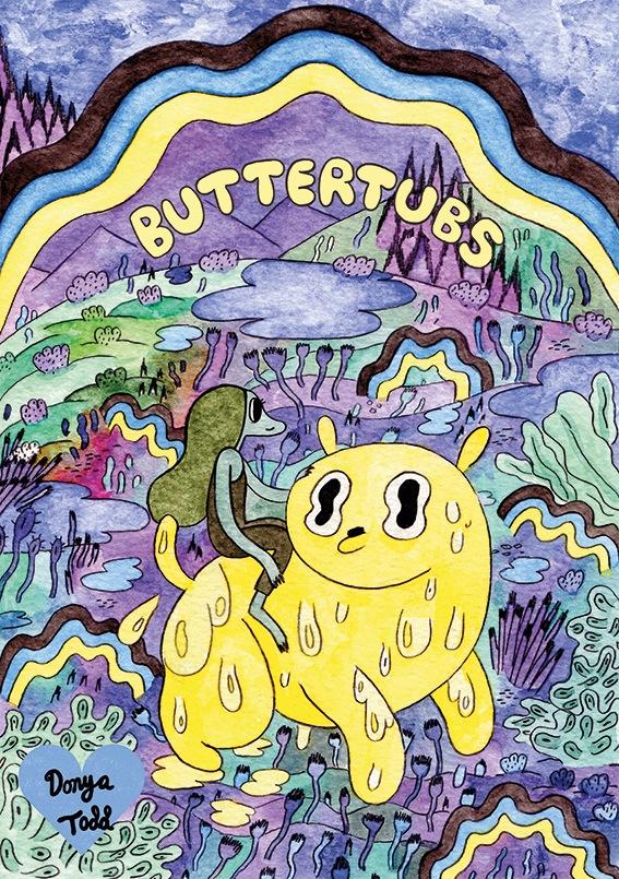 Buttertubs00