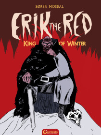 Eric_the_red_Cover