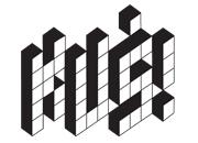 00kush_logo_tumblr