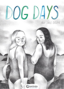DOG_Days_net