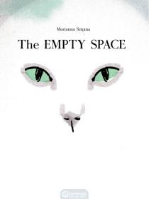 theEmptySpace_Cover_net