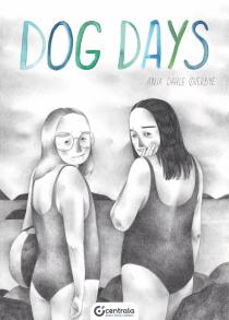 DOG_Days
