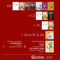 CENTRALA2017PL